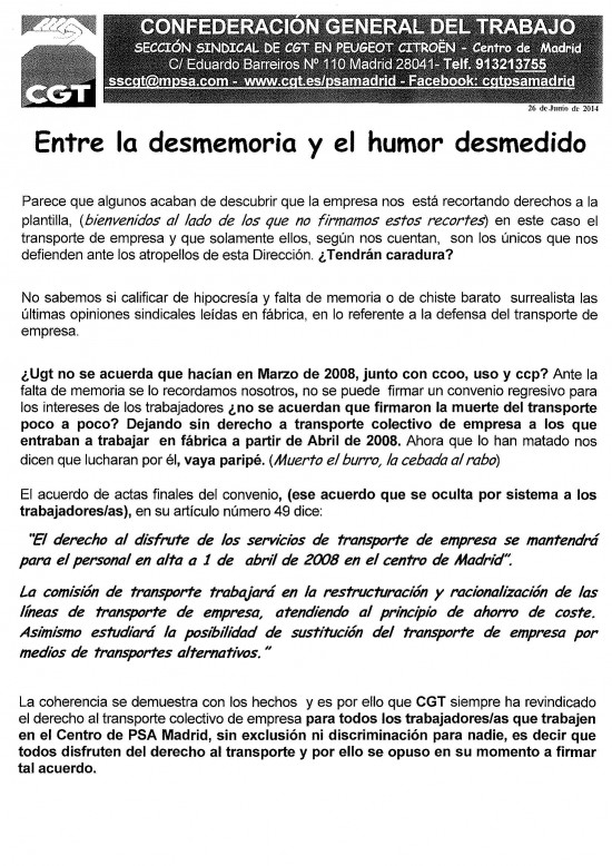 PSA Madrid_Página_1