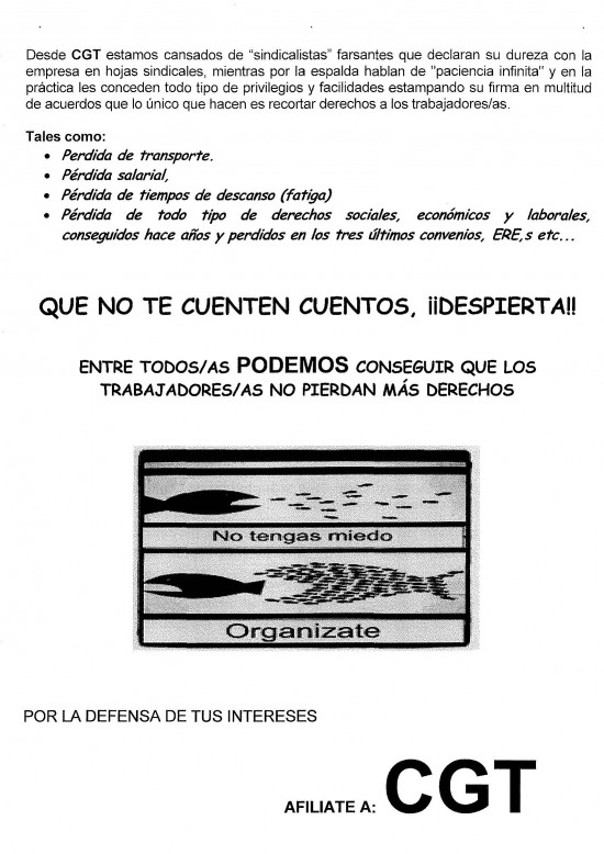 PSA Madrid_Página_2