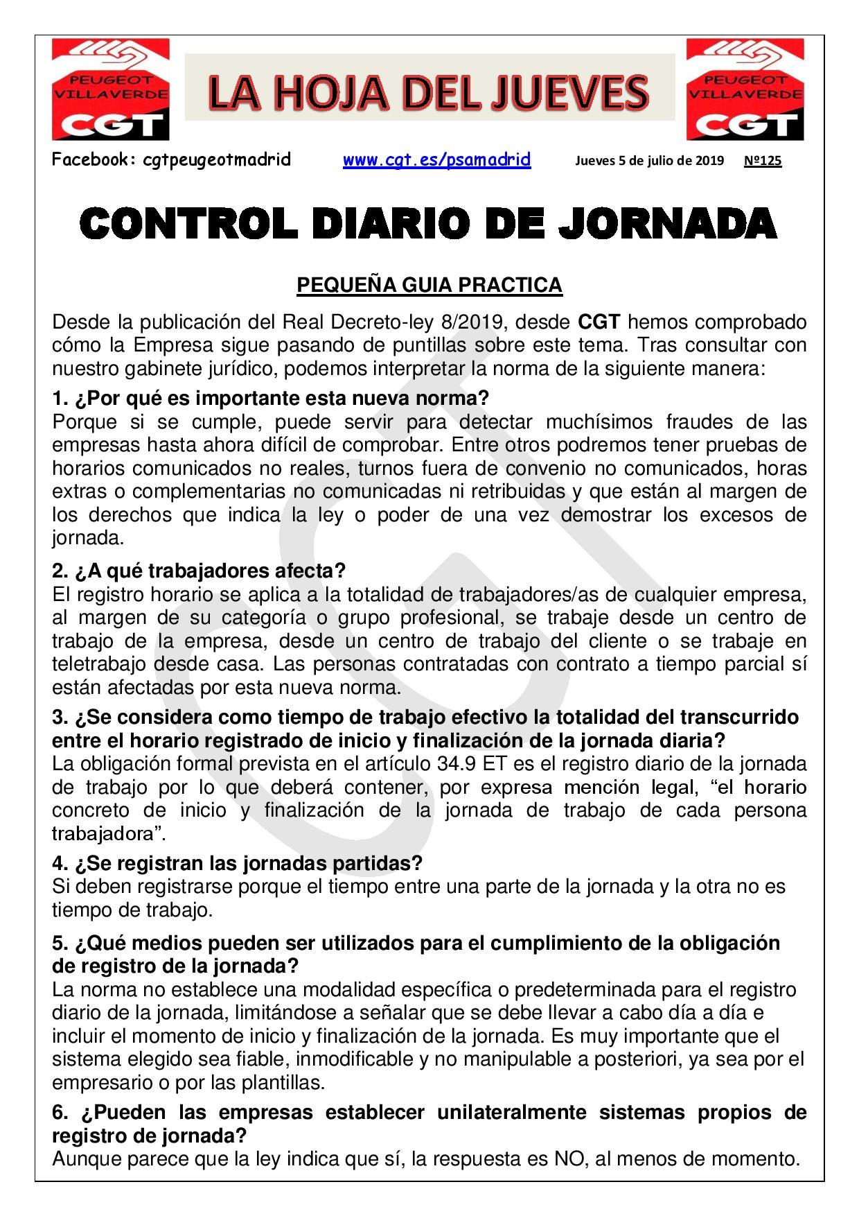 HOJA DEL JUEVES 4 DE JULIO-page-001