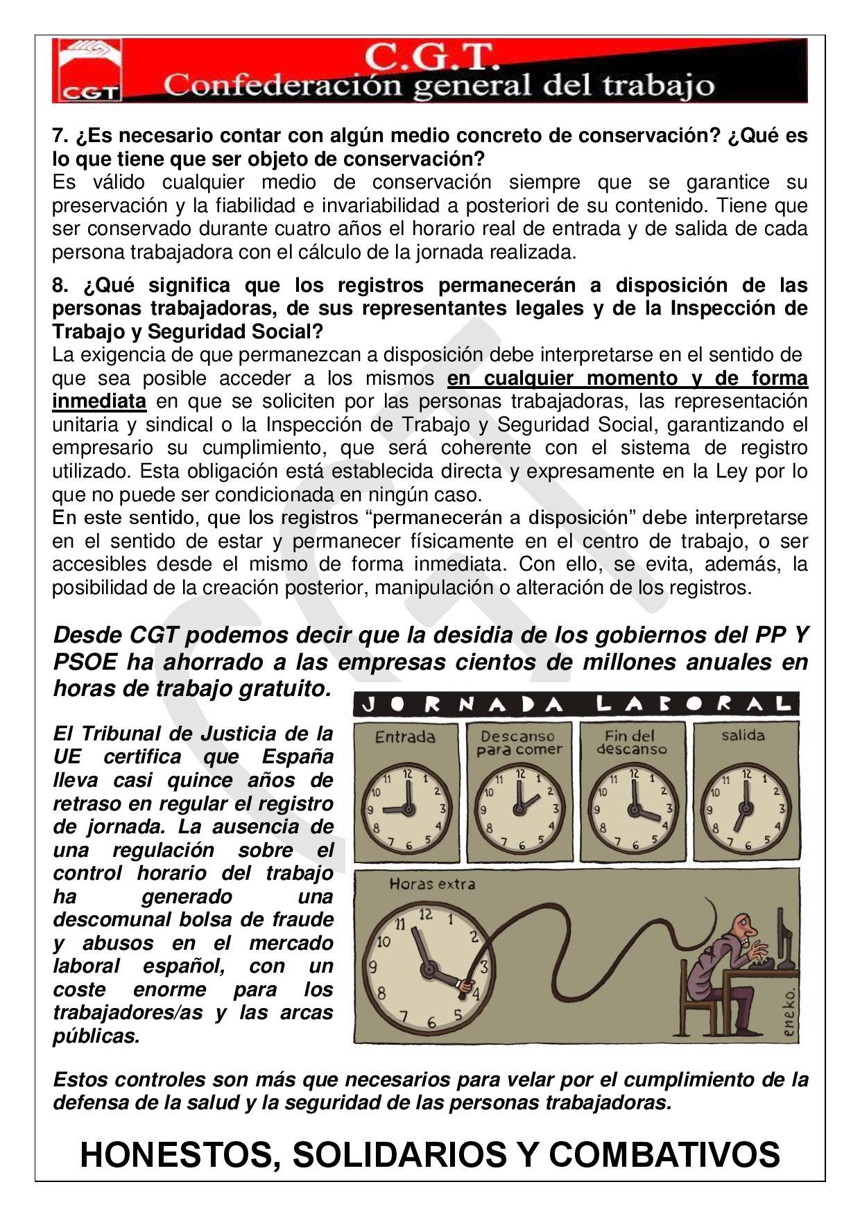 HOJA DEL JUEVES 4 DE JULIO-page-002