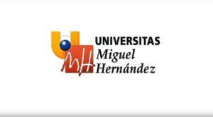 (2015) Curso Derecho del trabajo Universidad Miguel Hernandez