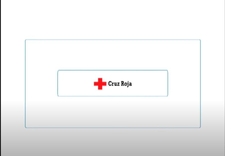(2014) Primeros auxilios (Cruz Roja)