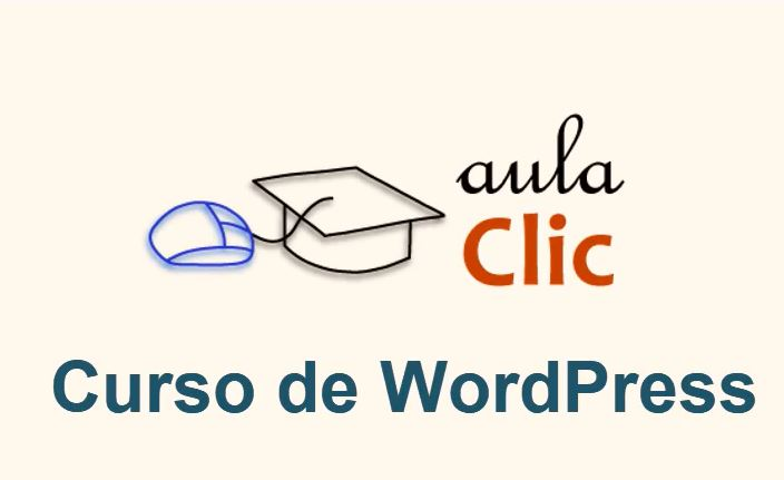 (2018) Curso WordPress